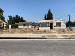 Photo of 3802 Rio Hondo Avenue, Rosemead, CA 91770 (MLS # WS19178406)