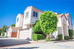 Photo of 9929 Lower Azusa Road, Temple City, CA 91780 (MLS # WS19179157)