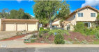 Photo of 1009 Becklee Road, Glendora, CA 91741 (MLS # WS19182575)