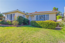 Photo of 8361 Leroy Street, San Gabriel, CA 91775 (MLS # WS19185345)