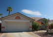 Photo of 80322 Moonshadow Drive, Indio, CA 92201 (MLS # WS19186519)