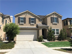 Photo of 9830 La Vine Court, Rancho Cucamonga, CA 91701 (MLS # WS19191711)
