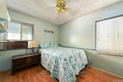 Tiny photo for 5317 Cochin, Arcadia, CA 91006 (MLS # WS19197478)