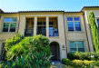 Photo of 43 City Stroll, Irvine, CA 92620 (MLS # WS19197931)