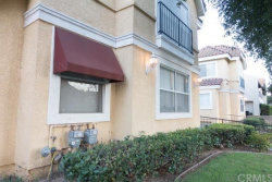 Photo of 416 N Curtis Avenue, Unit A, Alhambra, CA 91801 (MLS # WS19197935)