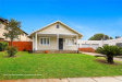 Photo of 252 Linda Rosa Avenue, Pasadena, CA 91107 (MLS # WS19201386)