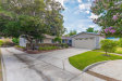 Photo of 237 Cameron Way, San Gabriel, CA 91776 (MLS # WS19218267)