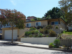 Photo of 2940 Pyrenees Drive, Alhambra, CA 91803 (MLS # WS19221603)
