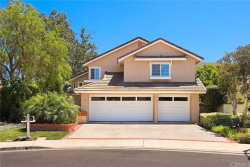 Photo of 50 Sunlight, Irvine, CA 92603 (MLS # WS19222277)