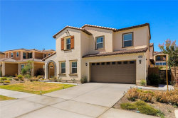 Photo of 5942 Nisa Dr, Chino Hills, CA 91709 (MLS # WS19222604)