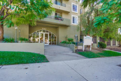 Photo of 6140 Monterey Road, Unit 309, Highland Park, CA 90042 (MLS # WS19223865)