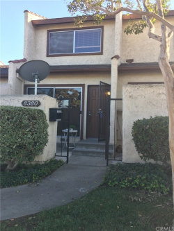 Photo of 8380 Rush Street, Rosemead, CA 91770 (MLS # WS19240659)