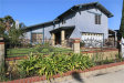 Photo of 1871 Blue Haven Drive, Rowland Heights, CA 91748 (MLS # WS19241429)