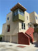 Photo of 329 E DAYMAN Street, Unit 5, Long Beach, CA 90806 (MLS # WS19242684)
