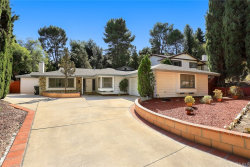 Photo of 17716 Kingsrun Place, Rowland Heights, CA 91748 (MLS # WS19242989)