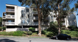 Photo of 1630 Neil Armstrong Street, Unit 201, Montebello, CA 90640 (MLS # WS19244345)