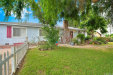Photo of 1724 Mayflower Street, Arcadia, CA 91006 (MLS # WS19245328)
