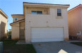 Photo of 3716 Summer Lane, Baldwin Park, CA 91706 (MLS # WS19247498)