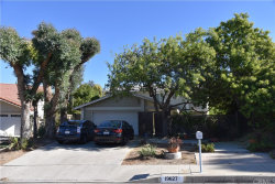 Photo of 19627 Galeview Drive, Rowland Heights, CA 91748 (MLS # WS19251185)