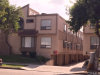 Photo of 2100 Cedar Street, Unit G, Alhambra, CA 91801 (MLS # WS19252892)