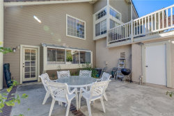 Photo of 20777 E Crest Lane, Unit C, Walnut, CA 91789 (MLS # WS19253932)