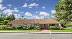 Photo of 1204 VIA VERDE, San Dimas, CA 91773 (MLS # WS19255471)