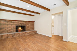 Tiny photo for 33 N Vega Street, Alhambra, CA 91801 (MLS # WS19259910)