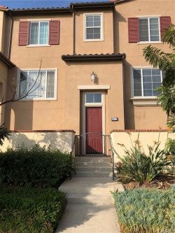 Photo of 1681 Acacia St #D Street, Alhambra, CA 91801 (MLS # WS19264451)