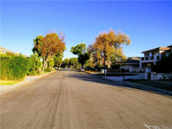Tiny photo for 414 E Lemon Avenue, Arcadia, CA 91006 (MLS # WS19268442)