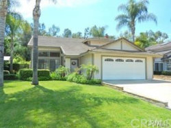 Photo of 3601 Hillsdale Ranch Road, Chino Hills, CA 91709 (MLS # WS19270641)