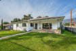 Photo of 145 Los Angeles Avenue, Monrovia, CA 91016 (MLS # WS19270896)