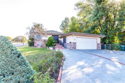 Photo of 802 S Hollenbeck Street, West Covina, CA 91791 (MLS # WS19274577)