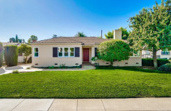 Photo of 716 W Roses Road, San Gabriel, CA 91775 (MLS # WS20001670)