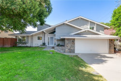 Photo of 8521 Beverly Drive, San Gabriel, CA 91775 (MLS # WS20003450)