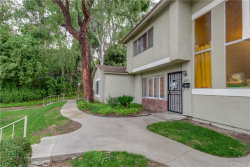 Photo of 2133 E Aroma Drive, West Covina, CA 91791 (MLS # WS20003511)