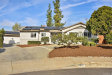 Photo of 228 N Henton Avenue, Covina, CA 91724 (MLS # WS20006095)