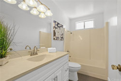 Tiny photo for 9234 Key West Street, Temple City, CA 91780 (MLS # WS20006145)