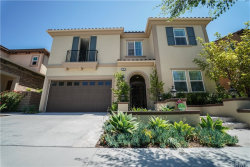 Photo of 30 Swift, Lake Forest, CA 92630 (MLS # WS20010030)