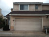 Photo of 1277 Bayport Circle, Pomona, CA 91768 (MLS # WS20011804)