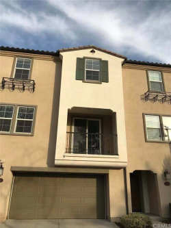 Photo of 708 S Gladys Avenue, Unit A, San Gabriel, CA 91776 (MLS # WS20017637)