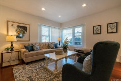Tiny photo for 422 Rosemarie Drive, Arcadia, CA 91007 (MLS # WS20022857)