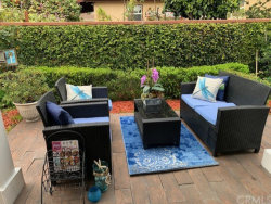 Tiny photo for 5442 Welland Avenue, Temple City, CA 91780 (MLS # WS20023216)