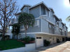 Photo of 1528 Marcelina Avenue, Unit F, Torrance, CA 90501 (MLS # WS20031116)