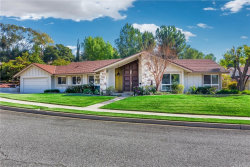 Photo of 236 La Quinta Drive, Glendora, CA 91741 (MLS # WS20031329)