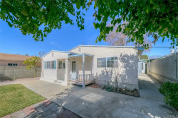 Tiny photo for 9535 Broadway, Temple City, CA 91780 (MLS # WS20032535)