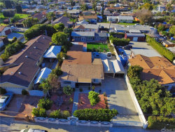 Photo of 323 S 4th Avenue, La Puente, CA 91746 (MLS # WS20037374)