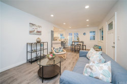 Photo of 5076 Hermosa Avenue, Eagle Rock, CA 90041 (MLS # WS20038850)