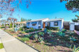 Photo of 708 S Orange Avenue, Fullerton, CA 92833 (MLS # WS20039602)