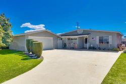 Photo of 6902 Trask Avenue, Westminster, CA 92683 (MLS # WS20046765)