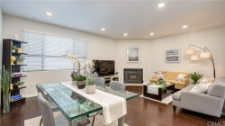Photo of 1830 Colby Avenue, Unit 7, Los Angeles, CA 90025 (MLS # WS20055466)